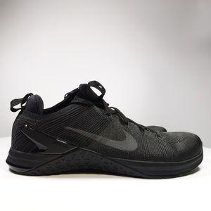 Nike Metcon DSX Flyknit 2 CrossFit Shoes Sz 13